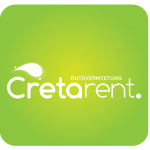 Cretarent Car Rental Crete