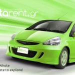 car hire companies in Crete