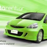 car hire companies in Crete