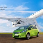 rent a car Heraklion airport