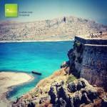 Elafonisi-beach