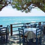 saving-money-on-your-summer-holidays-cheap-car-hire-crete