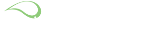 cretarent car rental in heraklion company logo