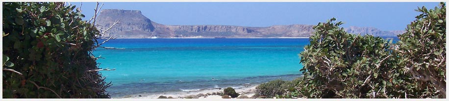 About car rental Crete