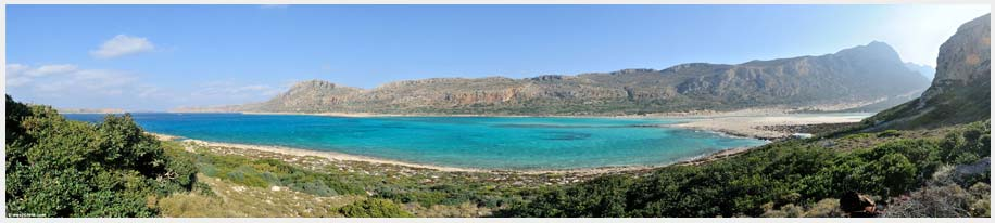 Car Hire Crete for comfortable visiting