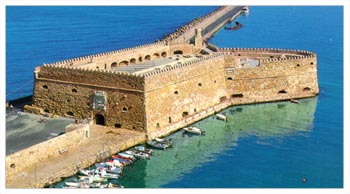 heraklion-car-hire