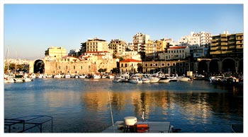 heraklion-car-rental