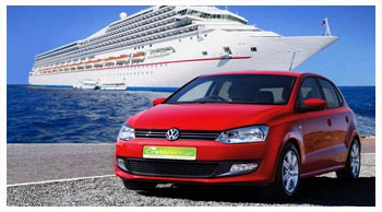 rent-a-car-in-heraklion-port